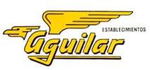 Establecimientos Aguilar SA
